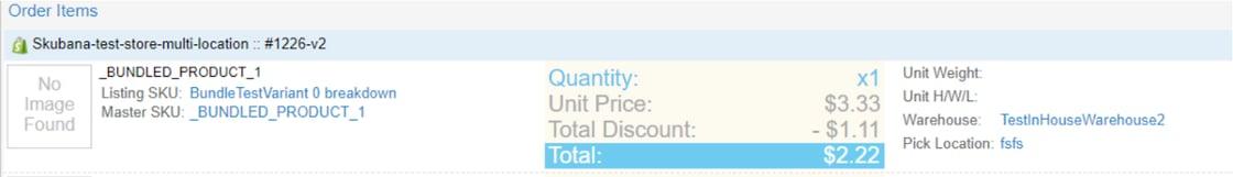 discounts 1